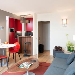 salon_cuisine_appartement_t2