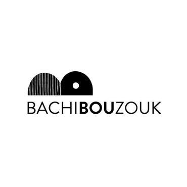 production Bachibouzouk